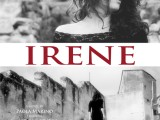 Promotional poster for the shortfilm Irene (Acquamarina Productions, 2010)